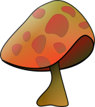 mushroom-23905_640.png