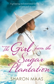 The-Girl-from-the-Sugar-Plantation-Kindle.jpg