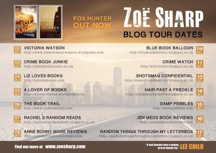 2017 Book Tour Blog.pdf