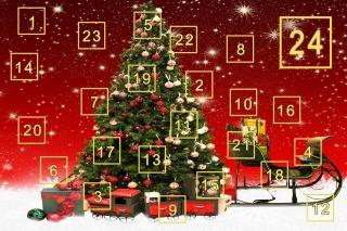 advent-calendar-2900406_1280