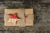 gift-1760899_640