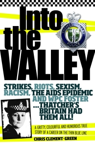 Into the Valley_Cover Image.jpg
