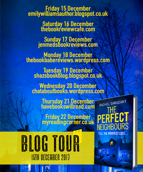 perfect neighbours blog tour[6006]