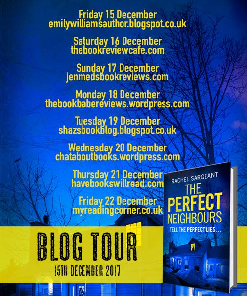 perfect neighbours blog tour[6006]