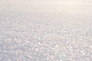 snowflakes-1236247_640