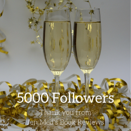 5000 Followers.png