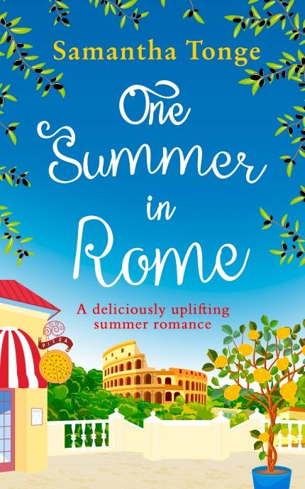 one summer final cover .jpg