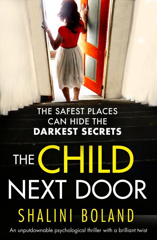The child next door_ f.jpg
