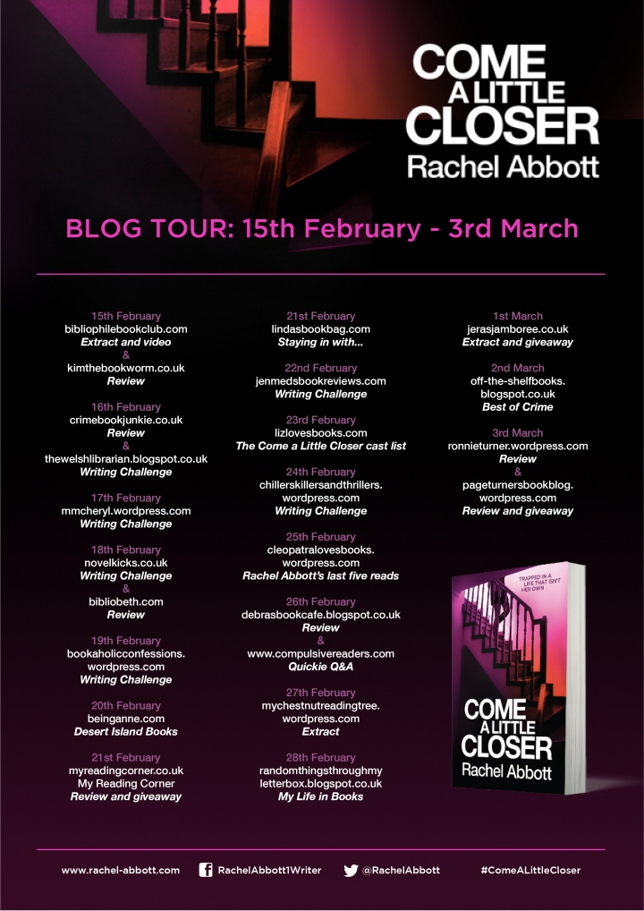 CALC-Blog-tour-poster-1