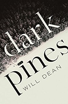 Dark Pines by Will Dean @willrdean @OneworldNews #review