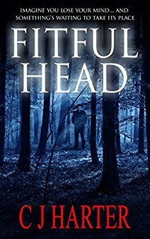 Guest Post: CJ Harter author of Fitful Head @cj_harter