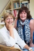 Sue Author Pic.jpg