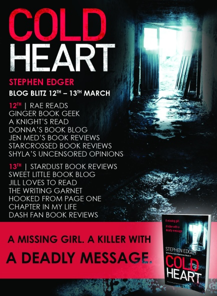 Cold Heart - Blog Tour.jpg