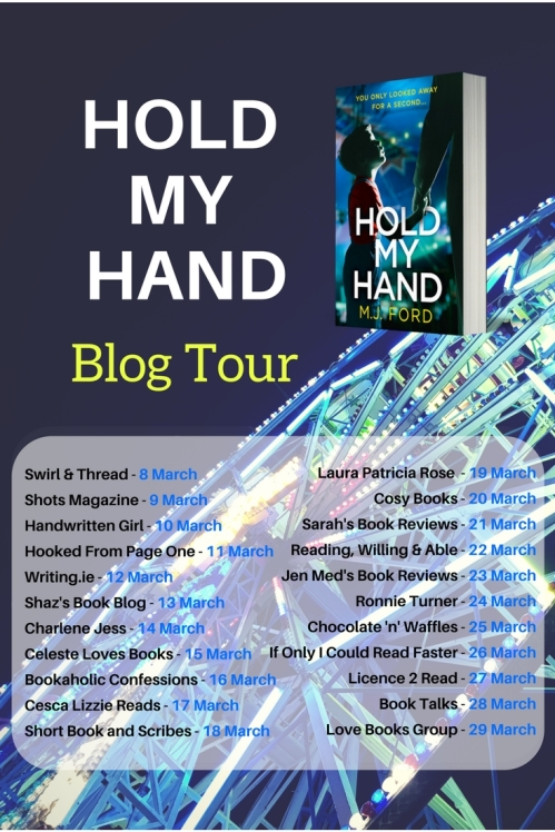 HOLD MY HAND - Blog Tour.jpg