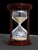 hourglass-3257907_640