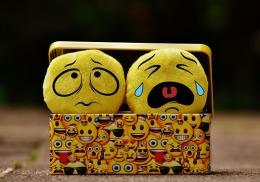 emotions-1988745_640.jpg