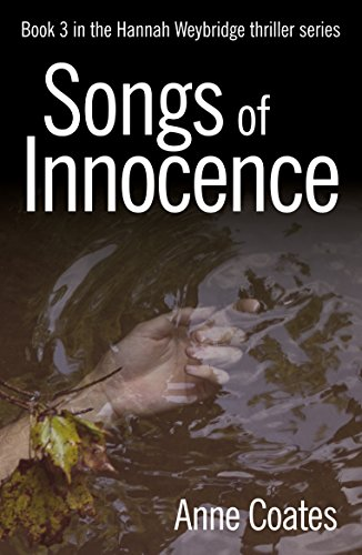 Songs of Innocence by Anne Coates @Anne_Coates1 @urbanebooks #GuestPost #BlogTour #LoveBooksGroupTours