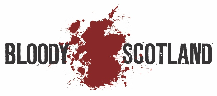 Press Release: Bloody Scotland #2018 #ProgrammeLaunch @BloodyScotland