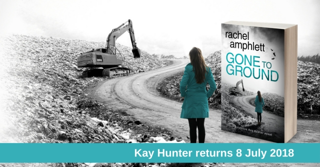 G2G FB Cover reveal FB Post
