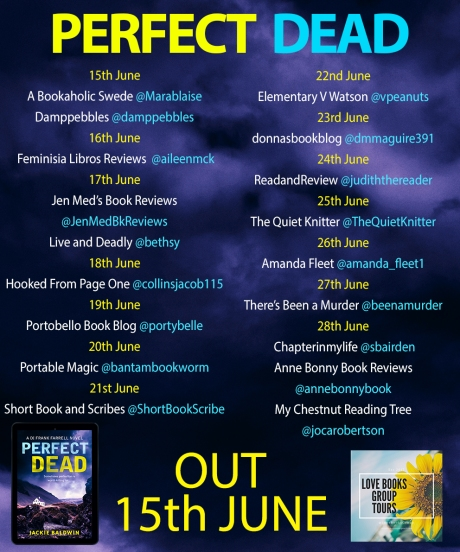 Perfect Dead Blog Tour graphic final .jpg