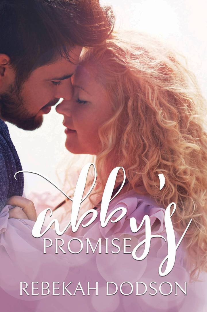Guest Post: Abby's Promise by Rebekah Dodson @AuthorRDodson @mgriffiths163 @Books_n_all #review #blogtour