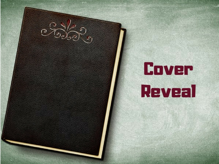 Cover Reveal: The Good Teacher by Rachel Sargeant @RachelSargeant3 @KillerReads #thriller #coverreveal