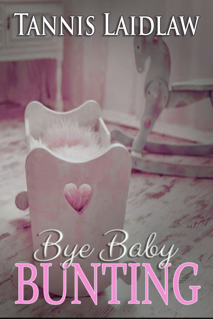 Bye Baby Bunting by Tannis Laidlaw @TannisLaidlaw @Junctionpublish @mgriffiths163 @books_n_all #blogtour #guestreview