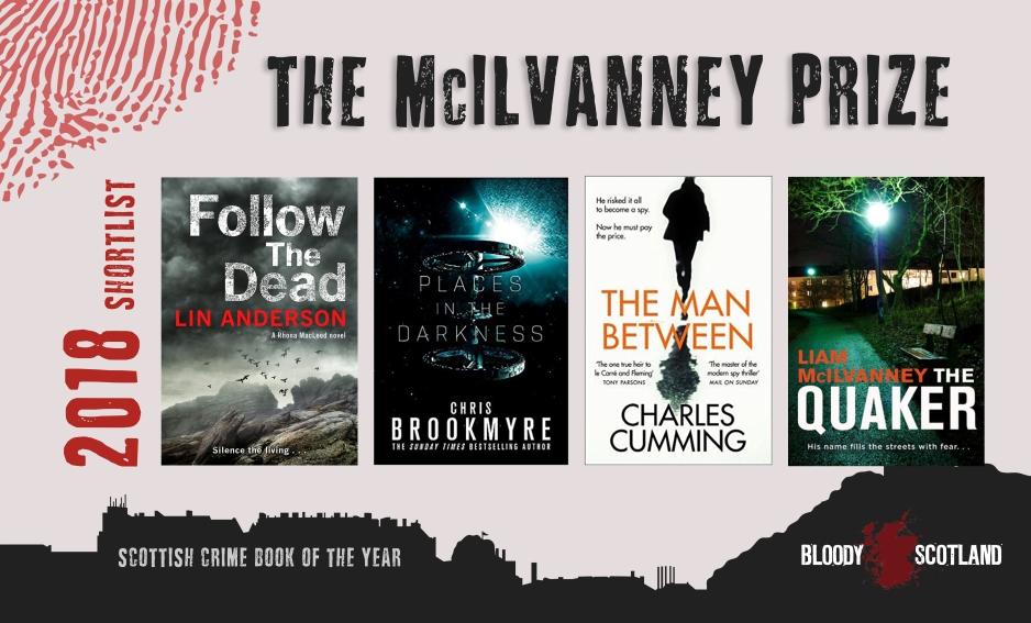 2018-McIlvanney-Prize-Shortlist-Bloody-Scotland.jpg