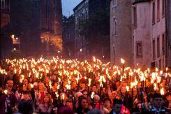 BloodyScotland_Torchlight_PaulReich006