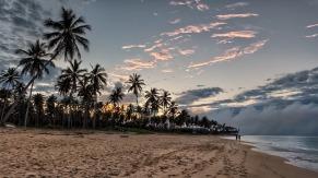 beach-1289393_640.jpg