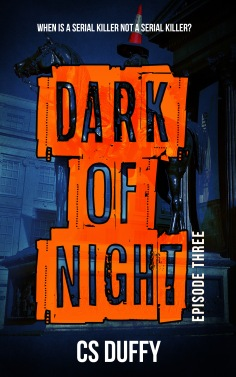dark of night episode 3 ebook
