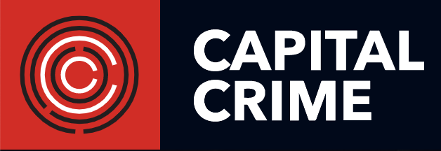 Capital Crime – More Authors Announced #CapitalCrime19 @CapitalCrime1