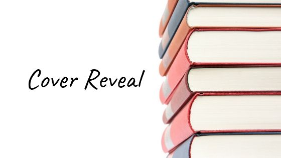 Cover Reveal: Nine Elms by Robert Bryndza @RobertBryndza @TheCrimeVault