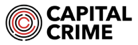 Capital Crime Festival – 26th – 28th September