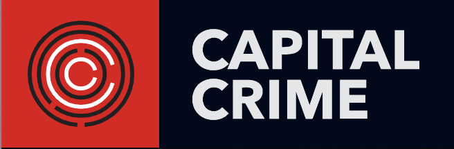 Capital Crime – One Month to Go.