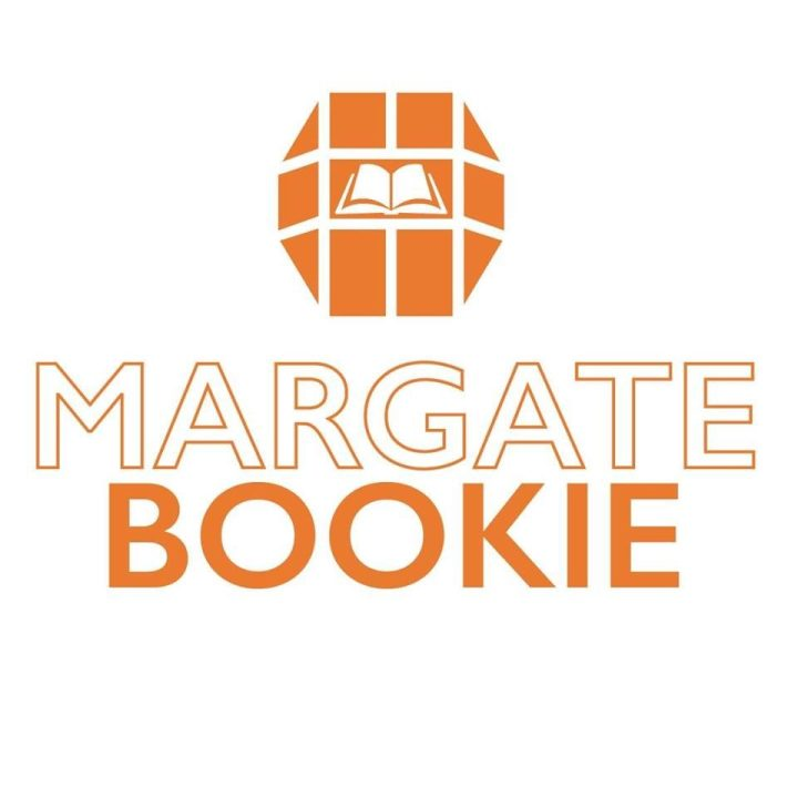 Margate Bookie Turns Five!
