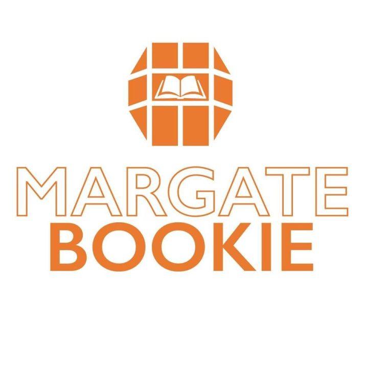 Margate Bookie TurnsFive!