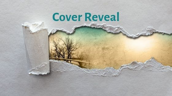 Cover Reveal: Cradle to Grave by RachelAmphlett