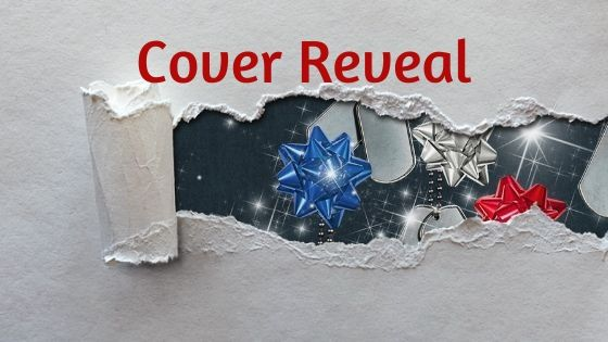 Cover Reveal: When Stars Will Shine: Helping Our Heroes, One Page At A Time – In aid of Help For Heroes #WhenStarsWillShine