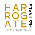 Harrogate International Festivals Reveals World Class Line-Up for Virtual Arts Weekender