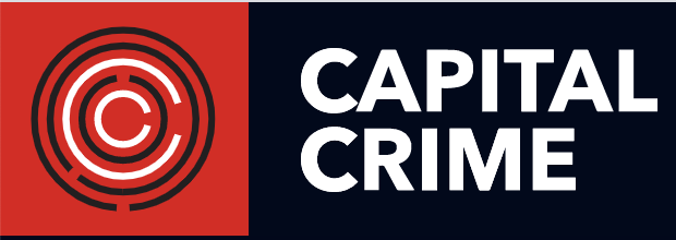 Unwrapping the Capital Crime Book Club