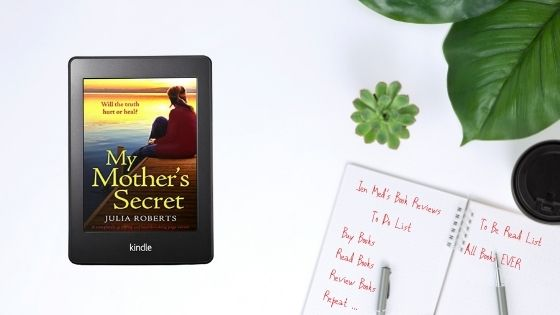 My Mother's Secret by Julia Roberts