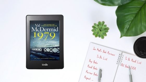 1979 by ValMcDermid