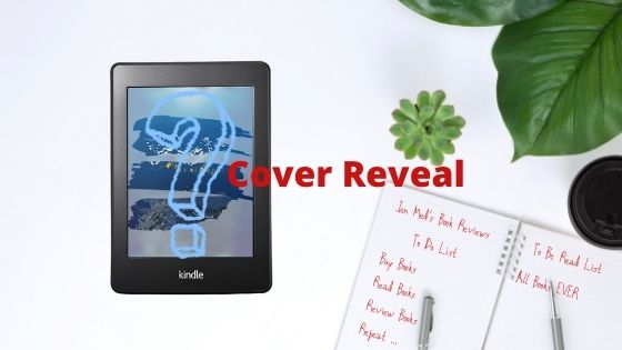 A(nother) Year of Orenda – Cover Reveal: Fall by WestCamel