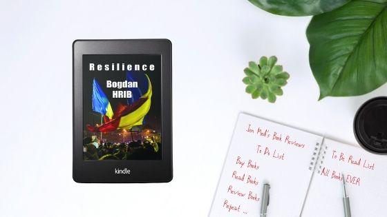 Resilience by Bogdan Hrib trns MarinaSofia